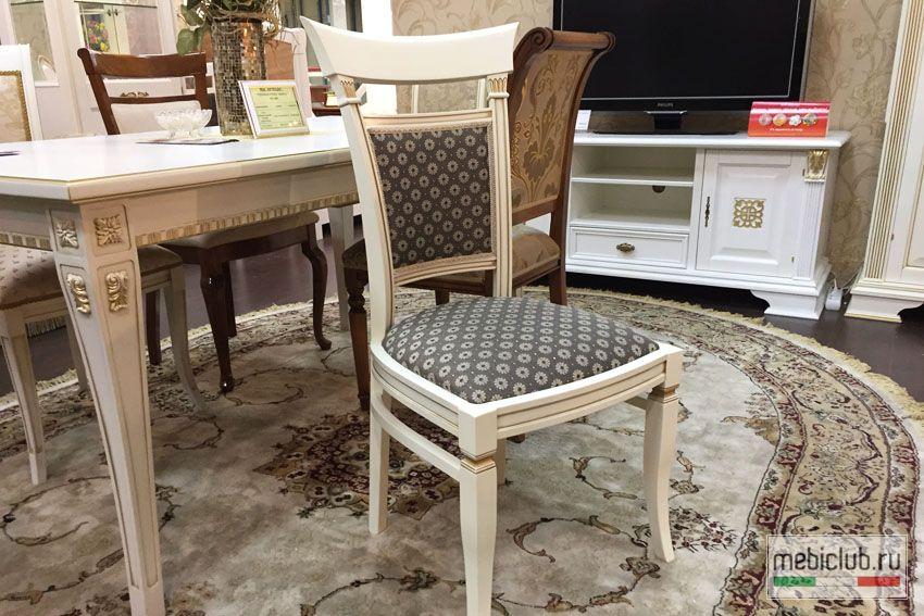 Распродажа эксклюзивной мебели