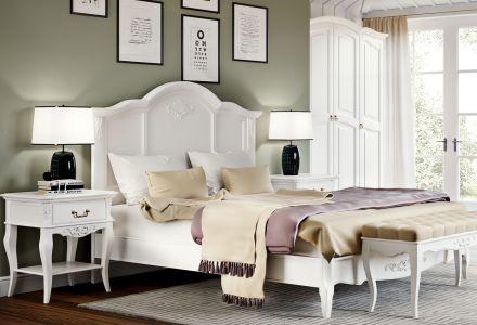 купить из италии итальянские спальни спальни из италии фото