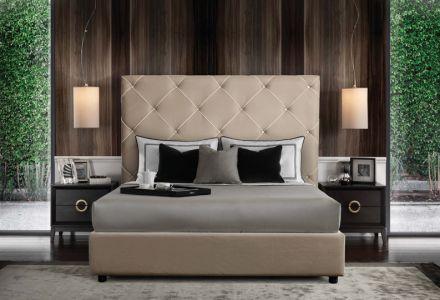 спальня в стиле модерн мебель спальни в современном стиле