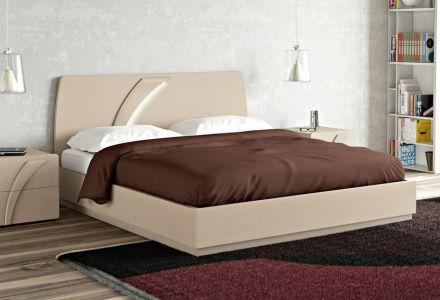итальянские спальни модерн фабрика мебели Aldo