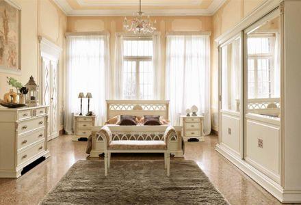 спальни наборы спальня с угловым шкафом спальни италии спальни из