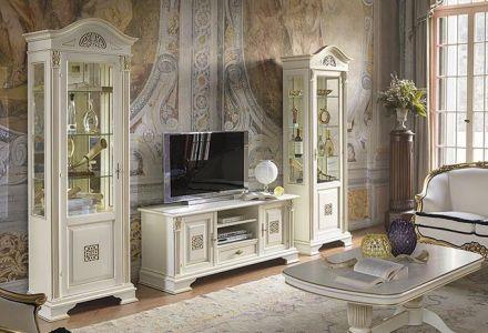 классическая мебель Womenrus