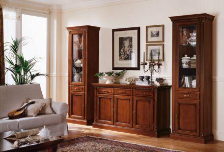 Картинки по запросу мебель венеция свобода описание