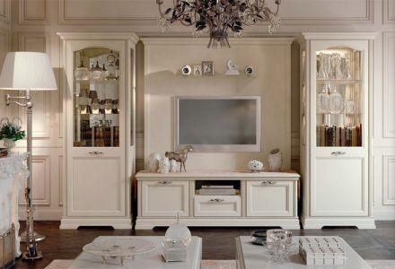 Картинки по запросу Мебель в классическом исполнении от итальянских разработчиков
